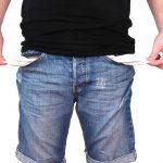 Hypotéka pro dlužníky