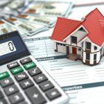 Jak správně vyřešit pojištění bydlení?
