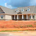 Hypotéka a její konsolidace
