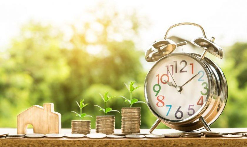 Pro hypotéky nyní platí přísnější pravidla. Kdo na ně dosáhne?