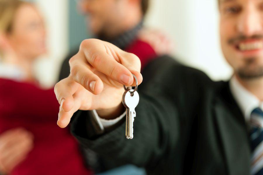Každá tisícovka navíc se hodí aneb Jak na efektivní krátkodobý pronájem nemovitosti?