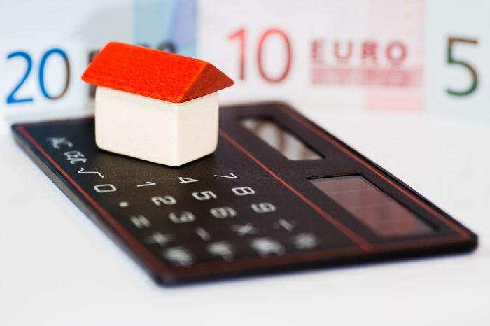 Jak na efektivní krátkodobý pronájem nemovitosti?